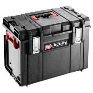 Facom Coffre étanche toughSystem FS400,