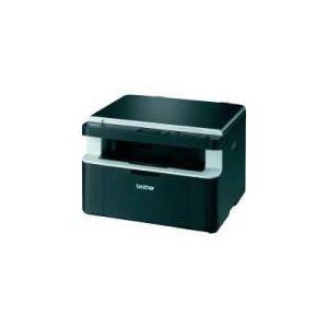 Brother DCP-1512 - Imprimante multifonction laser A4