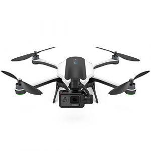 GoPro Drone Karma + Hero6 Black