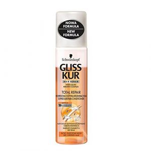 Schwarzkopf Gliss Kur Hair Repair Total Repair