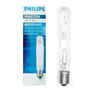 Philips Ampoule MASTER HPI-T E40 400W