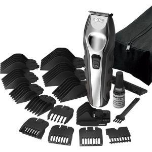 Wahl Tondeuse multifonction Total Beard grooming kit