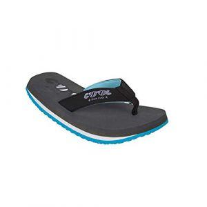 Cool shoe CoolShoe Original Button Tongs