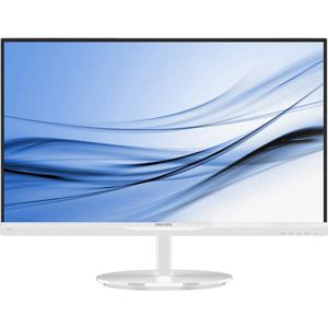 Philips 234E5QH - Ecran LED IPS 23""