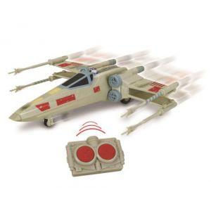 Giochi Preziosi X-Wing Fighter Star Wars radiocommandé
