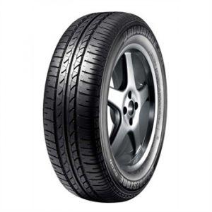 Bridgestone 185/65 R15 88H B 250
