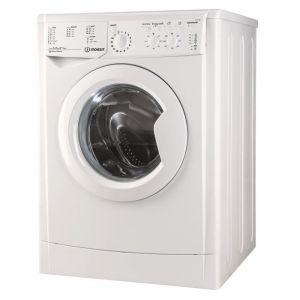 Indesit IWC 91282 ECo eU - Lave linge frontal 9 kg