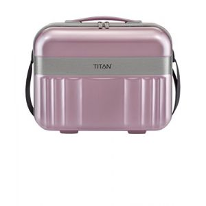 Titan Spotlight Flash Vanity 38 cm