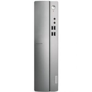 Lenovo ideacentre 310S-08ASR - PC de bureau