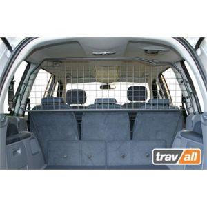 TRAVALL Grille auto pour chien TDG1074
