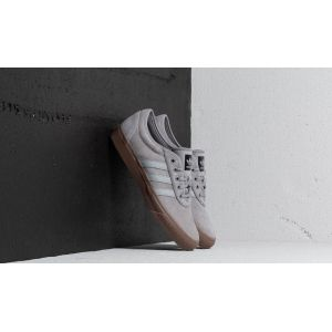 Adidas Adiease Chalk Solid Grey/ Solid Grey/ Gum5