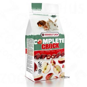 Versele Laga Crock Complete Apple, 50 g