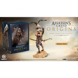 Ubisoft Assassin's Creed Origins : Bayek 32 cm