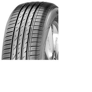 Nexen Pneu 235/55 R17 99V N'blue HD Plus