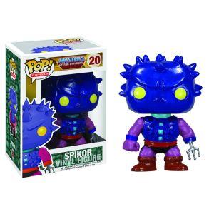 Funko Figurine Pop! Musclor et les Maîtres de l'univers Spikor