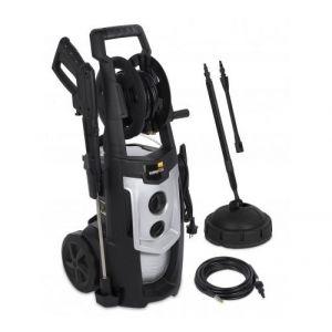 Powerplus Nettoyeur haute pression 170bars 2200W - 50°C + SET