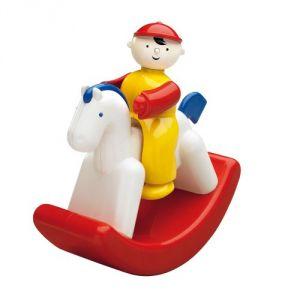 Ambi Toys Bascules Rocky le Jockey