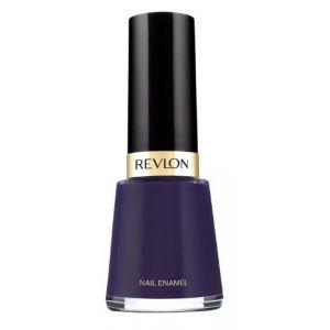 Revlon 240 Impulsive - Vernis à ongles