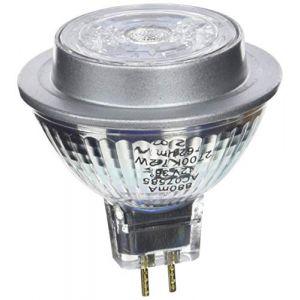 10w Offres 3 171 Ampoule 12v Comparer Gu5 6gYbfy7