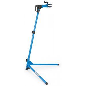 Park Tool PCS-10 pied dŽatelier QR Pieds d'atelier