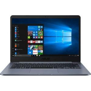 Asus Ordinateur portable Vivobook E406SA-BV233TS NumPad