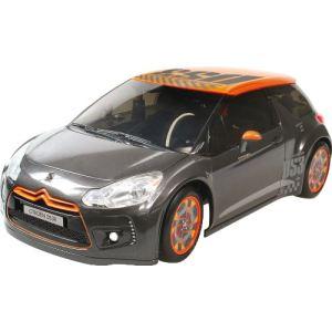 nikko voiture radiocommand e citro n ds3 racing limited 1 16 comparer avec. Black Bedroom Furniture Sets. Home Design Ideas