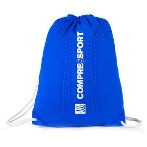 Compressport Endless - Sac - bleu Sacs à dos & Sacoches natation