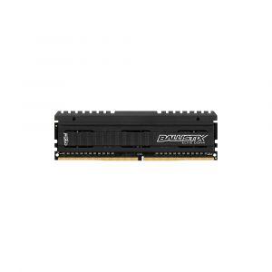 Crucial Elite DDR4 8 Go 3600 MHz CAS 16 SR - Code -6% : LOOT