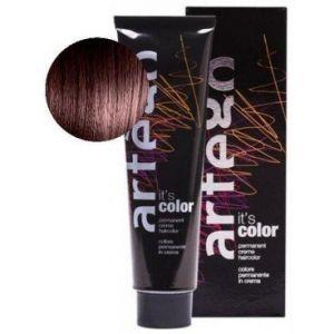 Artego Color 150 ML N°5/5 Chatain Clair Acajou