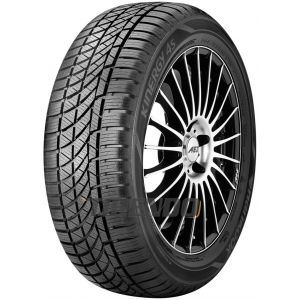 Hankook 205/50 R17 93V Kinergy 4S H740 XL UHP M+S