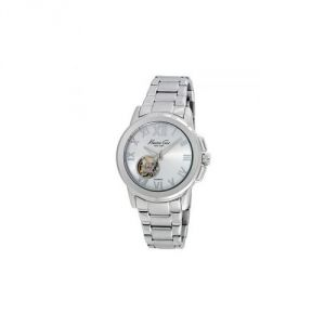 Kenneth Cole 10020861 - Montre pour femme Automatics
