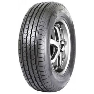Mirage 245/65 R17 111H MR-HT172 XL