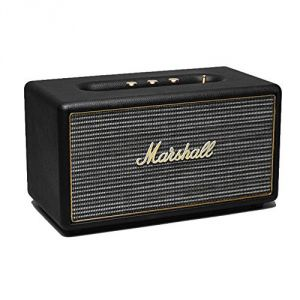 Marshall Stanmore - Enceinte Bluetooth sans fil