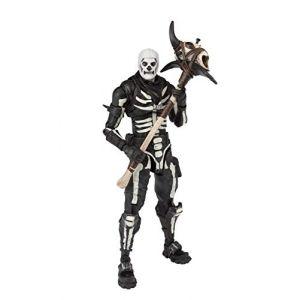 MCFarlane Toys Fortnite - Skull Trooper Action Figure - 18 Cm
