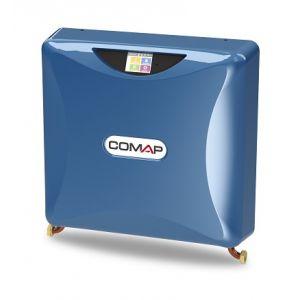 Comap Centrale de traitement d'eau Prote'o 2