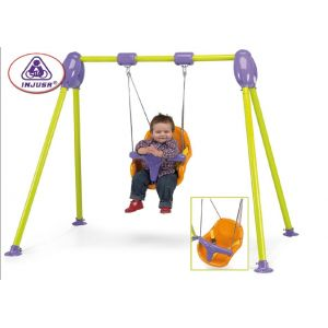 Injusa Balançoire Baby Swing