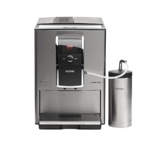 Nivona CafeRomatica 858 - Machine à expresso