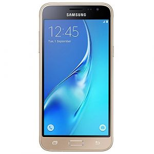 Samsung Galaxy J3 8 Go
