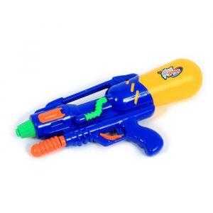Mgm Pistolet à eau Super Power 39 cm