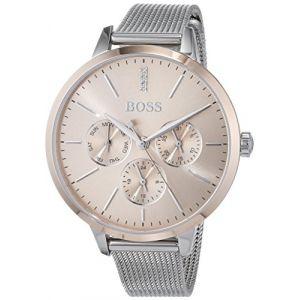 Hugo Boss Symphony 1502423