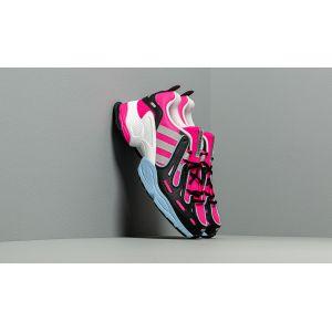 Adidas Originals EQT Gazelle Femme, Rose - Taille 40
