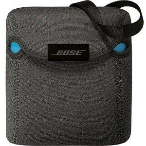 Bose 730088-0010 - Housse de transport pour SoundLink Colour