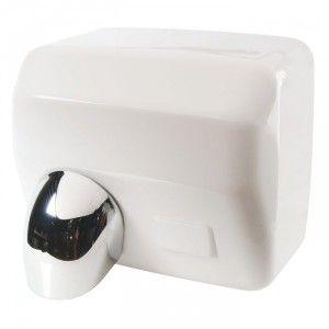 Jvd 811341 -  Sèche-mains automatique Ouragan