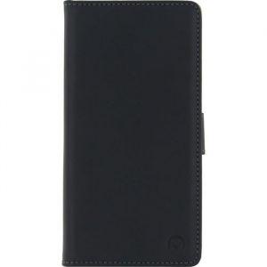9f0f949bb4256c Page 50 - Etui et coque pour téléphone portable - Comparer les prix ...