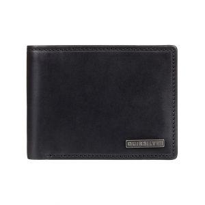 Quiksilver New Classical Plus III Wallet