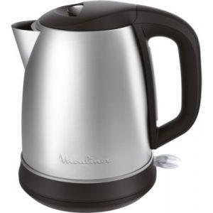 Moulinex BY550D10 - Bouilloire Subito Select électrique 1,7 L