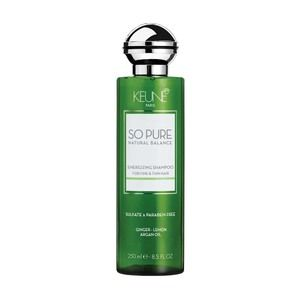 Keune So pure energizing - Shampooing