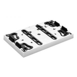 Festool Patin de ponçage plat SSH-STF-LS130-F 490161