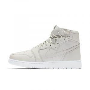 Nike Chaussure Jordan AJ1 Rebel XX pour Femme - Blanc - Taille 42