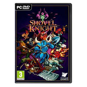 Shovel Knight [PC]